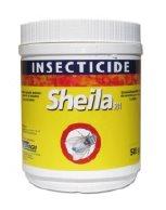 adulticide-sheila