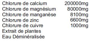 bior-calcium-liquide