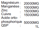 bior-complexe-oligo