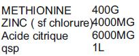 bior-methio