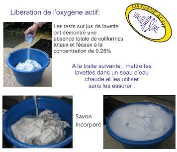 bior-oxy-lavettes