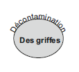decontamination-des-griffes
