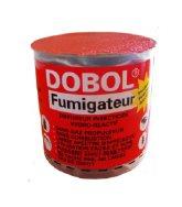 dobol-fumigateur