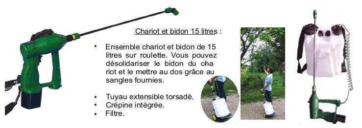 ecojet-chariot-bidon