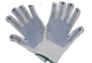 gants-picostar