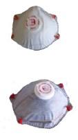 masque-poussiere-avec-valve