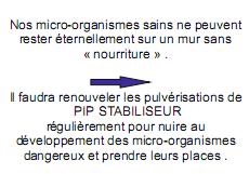 pip-explication2
