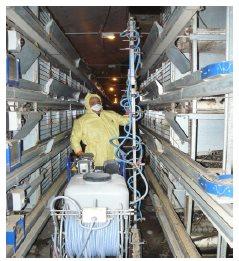 sanifor-pulverisation-vertical